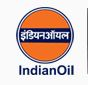 Job Openings in Indian Oil Corporation Limited-Sep-2017