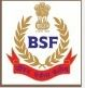 Job Openings in Border Security Force-Oct-2017