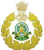 Head Constable Post Vacancy in Indo Tibetan Border Police Force-Oct-2017