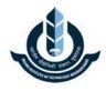 Junior Research Fellow Post Vacancy in IIT Bhubaneswar-Oct-2017
