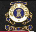 Job Openings in Indian Coast Guard (ICG)-Nov-2017