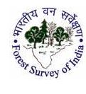 Job Openings in Forest Servey of India-Nov-2017