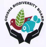 Job Openings in Odisha Biodiversity Board-Feb-2018