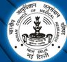 JOb Openings in Vector Control Research Center-Mar-2018