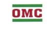 Job Openings in OMC Limited-May-2018