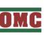 Various Post in Odisha Mining Corporation Ltd-May-2018