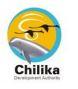 Job Openings in Chilika Development Authority, Bhubaneswar-June-2018