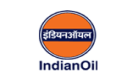 Job Openings in IOCL, Paradip Refinery-July-2018