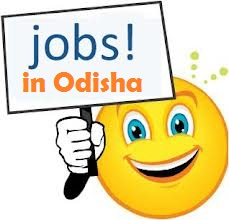 Job Openings in OPELIP-Aug-2018