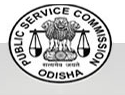 Job Opening in OPSC -Dec-2018