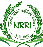 Skilled Staff / Field Assistant Post Vacancy in NRRI, Cuttack-Dec-2018