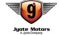 Relationship Manager (Sales) Vacancies Jyote Motors , Odisha-Jan-2019
