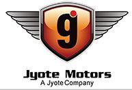 Relationship Manager ( Sales) Vacancies in Jyote Motors, Odisha-Jan-2019