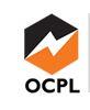 Executive & Non-Executive Vacancies in Odisha Coal and Power Ltd., Odisha-Jan-2019