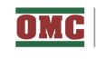 Dy General Manager & Sr Manager & Dy Manager Job Openings in OMC Limited, Odisha-Jan-2019