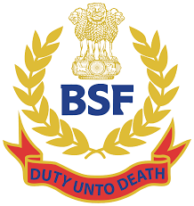 Constable (Tradesman)in Border Security Force 2019