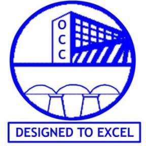 Vacancies For Accounts Clerk in Odisha Construction Corporation Ltd - Feb-2019