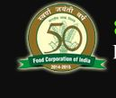 Job-Vacancy At Food-Corporation-Of-India-Feb-19
