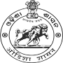 Vacancy for Post of Peon in Odisha State Legal Services Authority