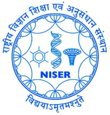 Recruitment At NISER-Bhubaneswar-Feb-2019
