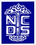Vacancy For The Post Of Establishment-Officer At NCDS-Bhubaneswar