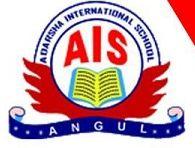 Vacancy In Various Post At Adarsha-International-School-Panchamala(Anugul)
