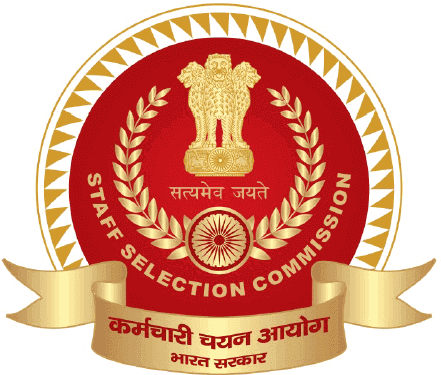 Odisha Jobs Staff Selection Commission Recruitment 2019