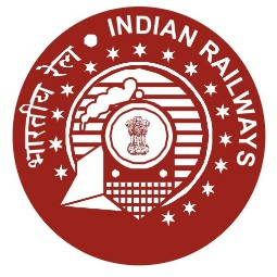 Recruitment At Railway-Board-Of-India-March-2019
