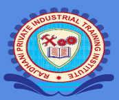 Vacancy at Rajdhani-Pvt.-I.T.I-Group-Of-Institutions