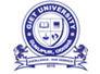 Recruitment At GIET University