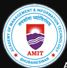 Post-Vacancy At Academy-Of-Management&Information-Technology