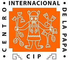 Post-Vacancy At International-Potato-Centre-CIP
