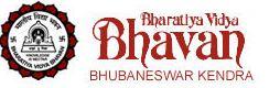 Post-Vacancy At Bhavan-Bhubaneswar