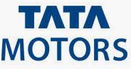 TATA Motors Hiring Sales Executive and Team Leader at Various Location in Odisha