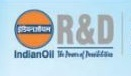 Research Officer Opportunity in Indian Oil R&D Centers - 2019