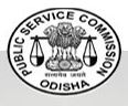 OPSC Recruitment of Asst Horticulture Officer - MAY - 2019