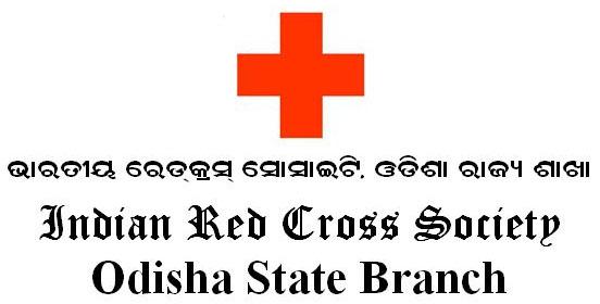 Post-Vacancy AT Indian Red Cross Society-Bhubaneswar-May-2019