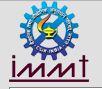 CSIR-IMMT RA-I, PA-I, II, III & Other Recruitment - May - 2019