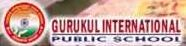Post-Vacancy For The Post Of TGT AND PGT AT Gurukul-International-Public-School