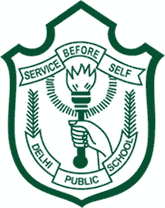 Job Vacancy At Delhi Public School-Rourkela