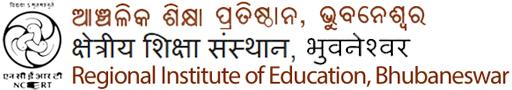 Post-Vacancy At Regional-Institute-Of-Education-Bhubaneswar June-2019