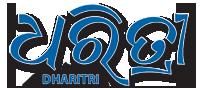 Post-Vacancy At Dharitri  June-2019