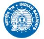 Post-Vacancy At East-Coast-Railway-Bhubaneswar June-2019