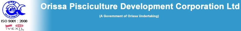 Vacancy At Odisha-Pisciculture-Development-Corporation-Limited June-2019
