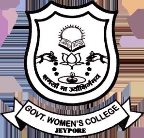 Vacancy At Govt-Womens-College-Jeypore-Koraput June-2019
