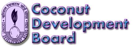 Opportunity At Coconut-Development-Board-Khurda June-2019