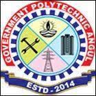 Govt-Polytechnic-Angul Recruitment July-2019