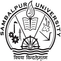 Contractual-Engagement At School-Of-Life-Sciences-Sambalpur-University July-2019