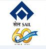 Wanted Doctors For Super-Specialist-Hospital At SAIL-Rourkela