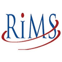 Vacancy At RIMS-Rourkela July-2019